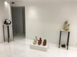 Francl Gallery Cannes