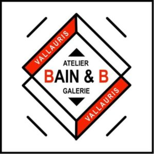 Galerie Bain & B