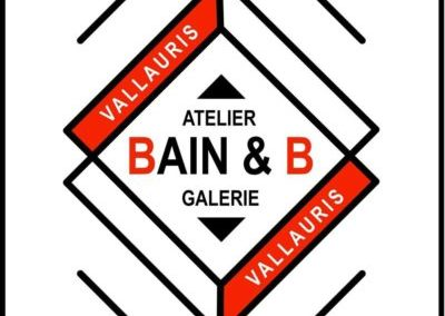 Exposition Vallauris 2018